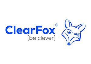 ClearFox